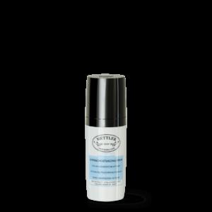 MC02002_moisturizing_intense_serum
