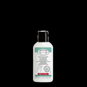 MS03003 Protecting Hand Sanitizer Gel