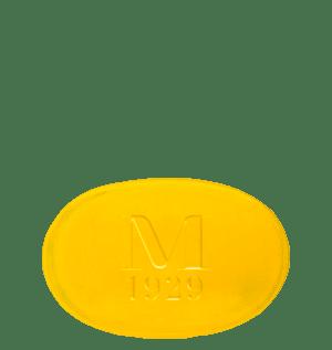Glycerin Line