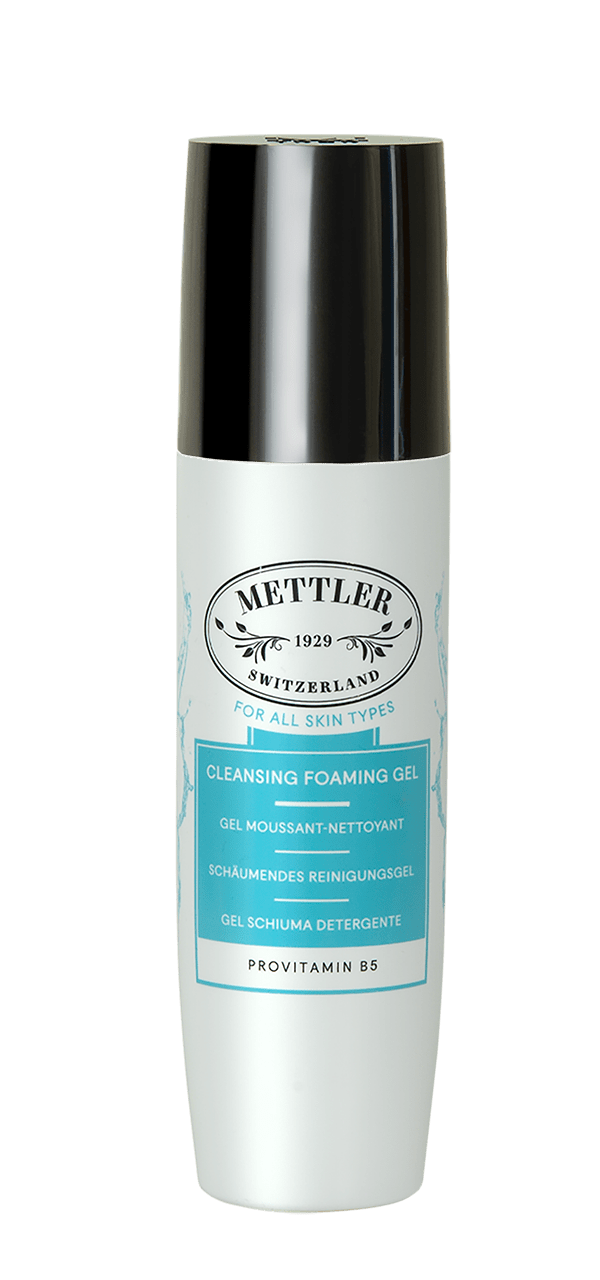 Cleansing Line